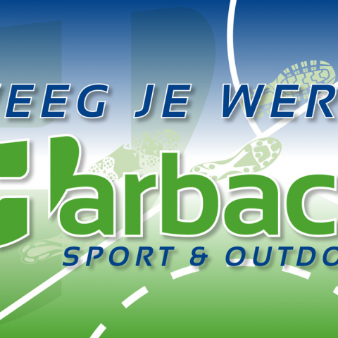 Harbach Sport & Outdoor