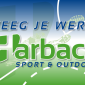 Harbach Sport & Outdoor