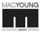 Mac Young