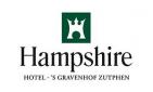 Hampshire hotel 's Gravenhof