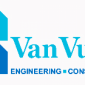 ECS van Vught Machinebouw