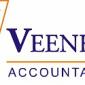 Veenhuis & Muijs Accountants en Adviseurs