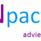 coNpact advies & interim