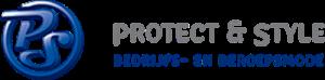 Protect Bedrijfskleding BV