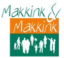 Makkink & Makkink