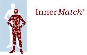 InnerMatch
