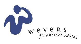 Wevers Financieel Advies