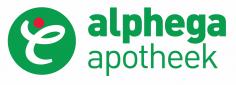 Alphega apotheek Zutphen & Brummen, Medigoed
