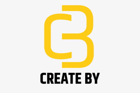 create-by