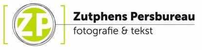 Zutphens Persbureau