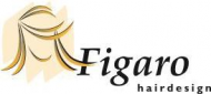 Figaro Hairdesign