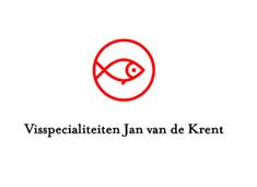 Visspecialiteiten Jan van de Krent