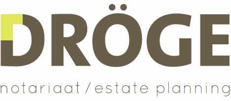 Dröge Notariaat / Estate planning