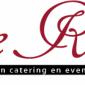 De Ruif Catering