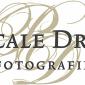 Pascale Drent Fotografie