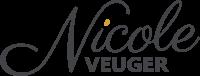 Nicole Veuger - projecten & advies