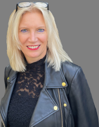 Jacqueline Wagenvoort