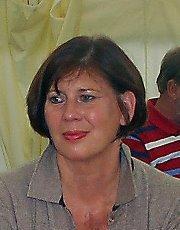 Astrid Duits