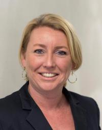 Sonja Seegers