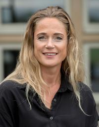 Maartje Manhart