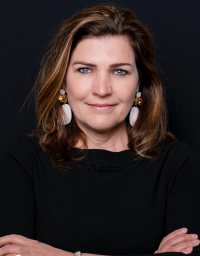 Manon Bagijn