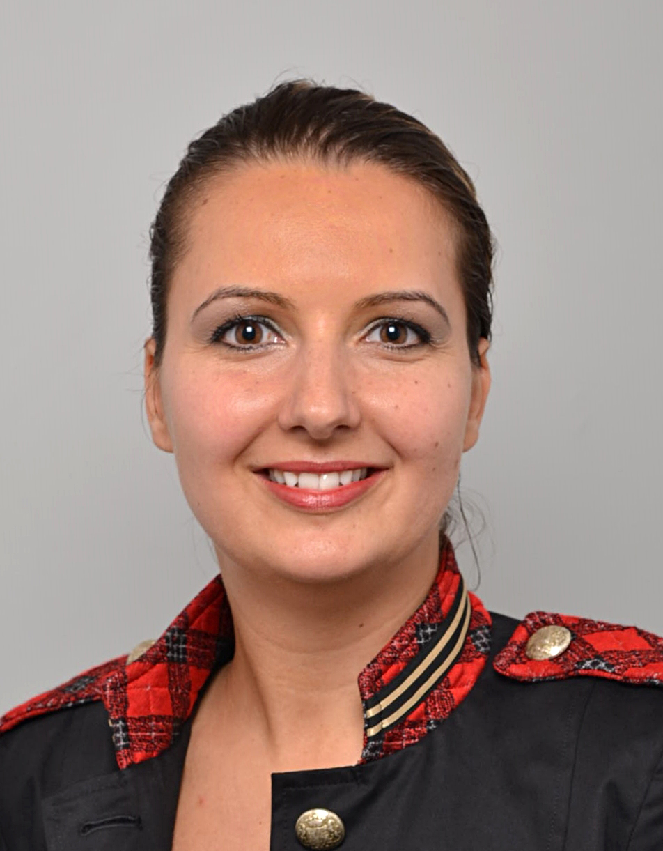 Suzan Veenhuis