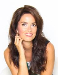 Nicole Veuger
