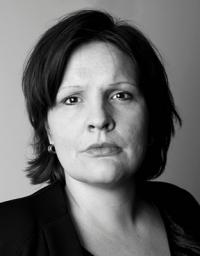 Petra Breukink