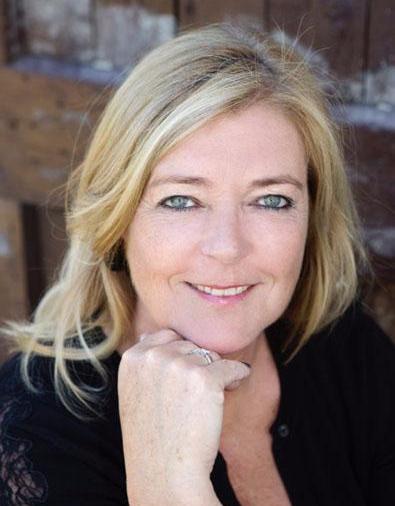 Ilona Huistede
